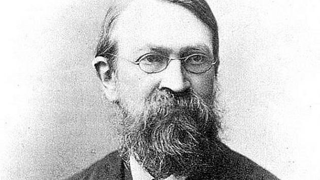 Ernst Mach-1900[1]