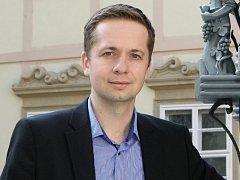 Robert Kotzian.