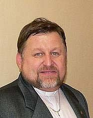 Jan Hradil