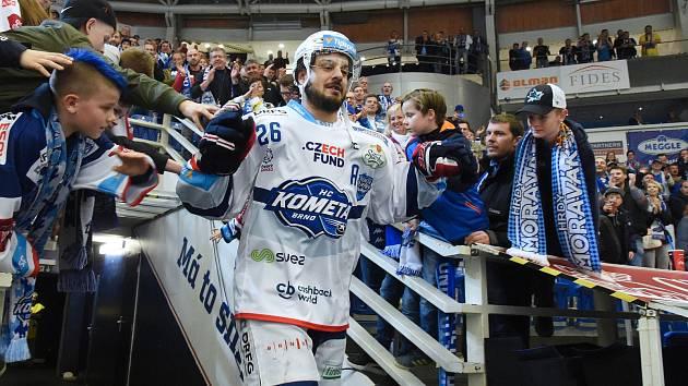 Martin Zaťovič