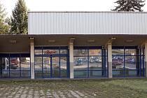 Brněnské studio České televize by se mělo přestěhovat ze středu města nové budovy postavené v opuštěném areálu firmy Zetor.