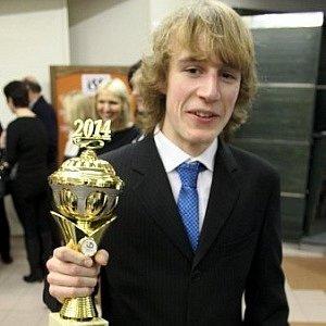 Jan Osolsobě