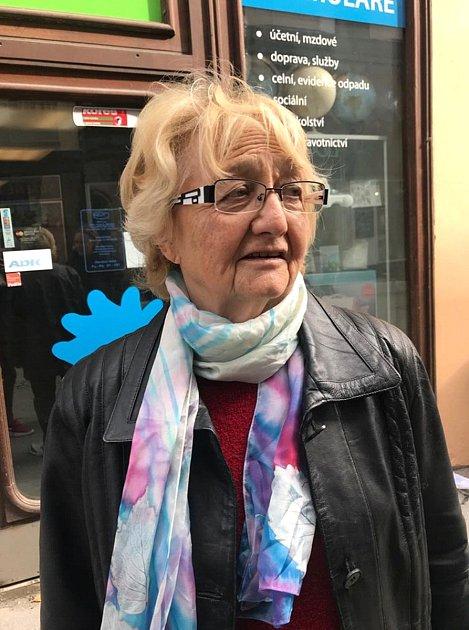 Emília Nováková