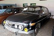 Retro muzeum Na Statku vystavuje několik set exponátů z období před rokem 1989. Od automobilů až po vysoušeč vlasů.