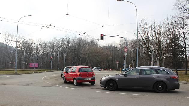 Most v Žabovřeskách otevřou dřív, už následující úterý
