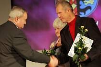 Vladimír Vačkář (vpravo) patřil k nejlepším řidičům tandemu historie a spolu s Miroslavem Vymazalem získali čtyři tituly mistra světa. Zúčastnil se i olympijských her v Mnichově 1972.