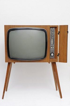 Technické muzeum vBrně vpondělí zahájí výstavu Ladíte snámi, která přiblíží vývoj rádií, televizí, kamer a dalších přístrojů