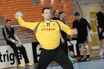 Petr Štochl.