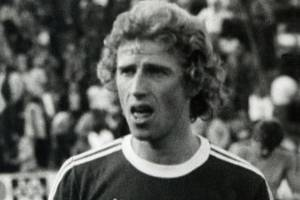 Jindřich Svoboda