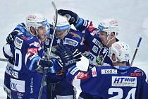 Hokejisté brněnské Komety si odvážejí domů vítězství 4:2 nad Mladou Boleslaví. V šestnáctém extraligovém kole na ledě Středočechů bodovali Brňané naplno poprvé od února 2012.