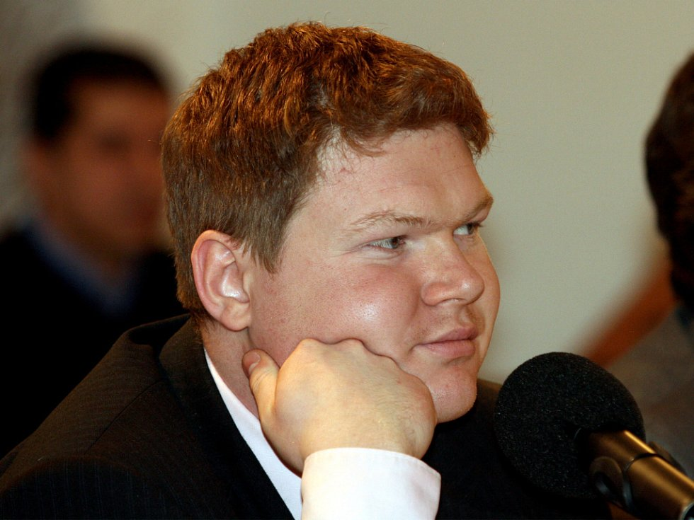 Michal Bortel