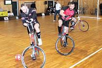 Úvodní turnaj nového ročníku extraligy v kolové ovládly v Brně týmy ze Svitávky. Zvítězil SC Svitávka I, třetí skončil MO Svitávka.