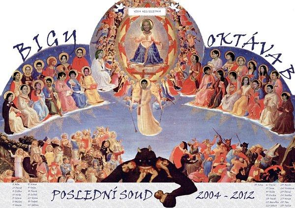 f5e834c8b3b SOUTĚŽ  Tablo roku 2012  Pět tisíc pro nejlepší třídu - Břeclavský deník