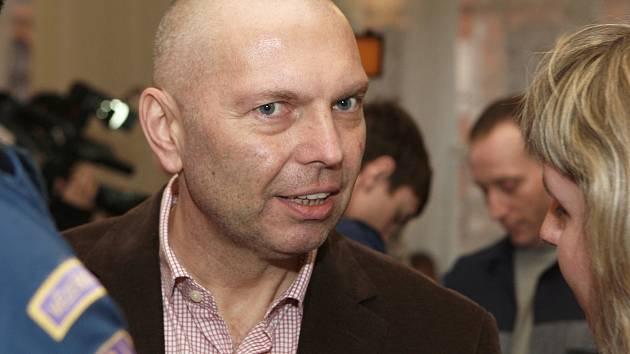 Miloš Almásy.