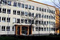 Základní škola Botanická. Ilustrační foto.