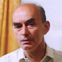 František Gregor Emmert.