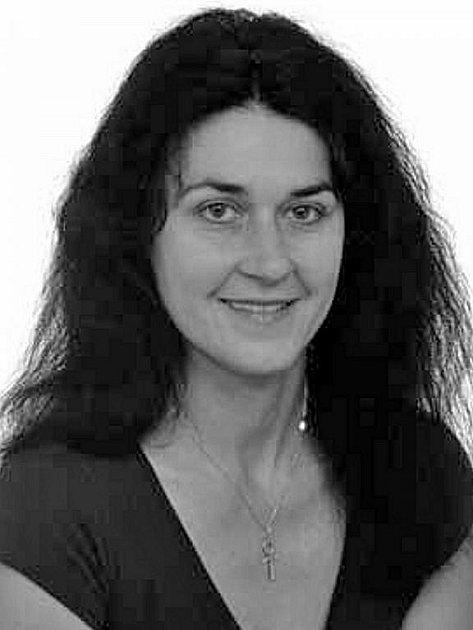 Eva Talpová