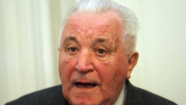 Jan Šimsa.