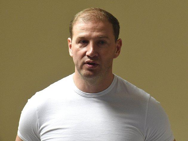 Petr Ton.