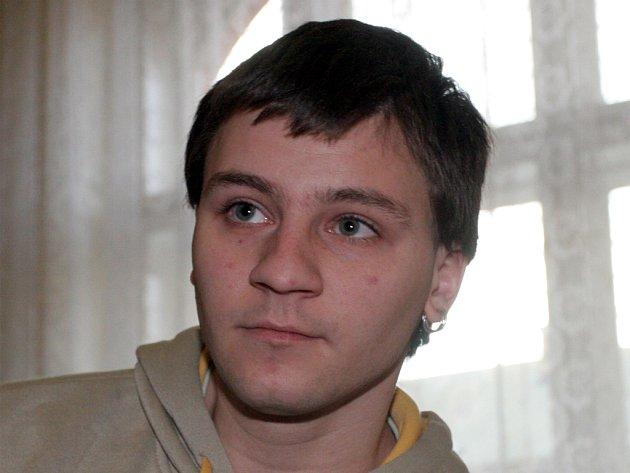 Jan Tvrdoň