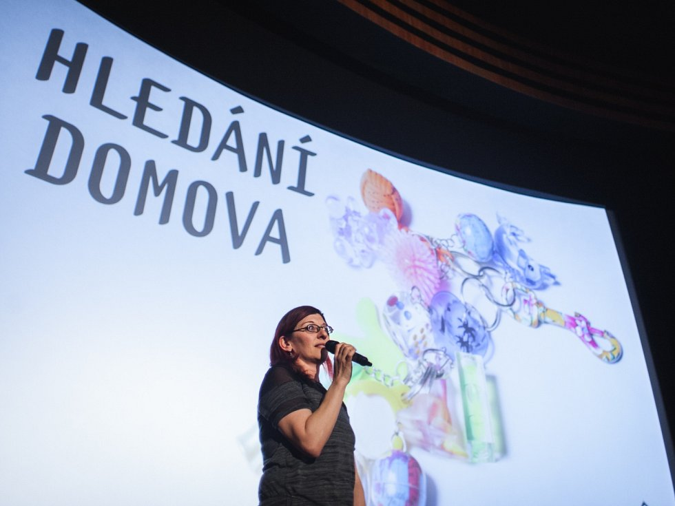V Brně začal festival dokumentárních filmů Jeden svět.