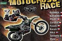 Freestyle motocross race 2010.