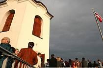 Desítky tisíc Brňanů strávily noc ze soboty na neděli v muzejích.