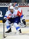 Michal Barinka