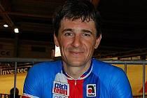 Milan Kadlec.