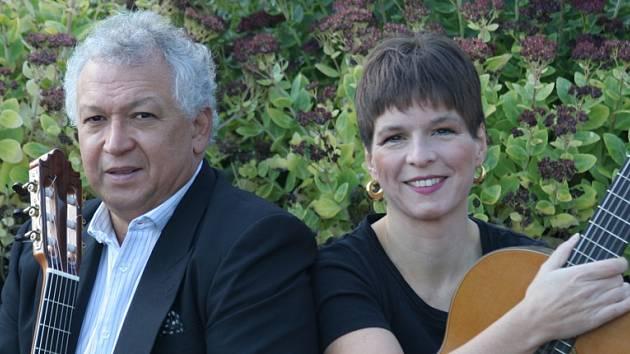 Duo Montes Kircher.