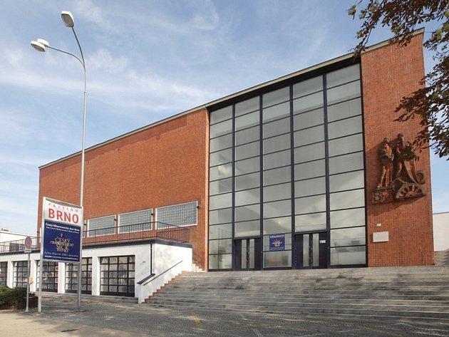 Stavby Bohuslava Fuchse ovlivnily ráz brněnské architektury.