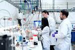 Evropské dotace půjdou na vědu a moderní technologie. Těžit z nich bude i Jihomoravský kraj