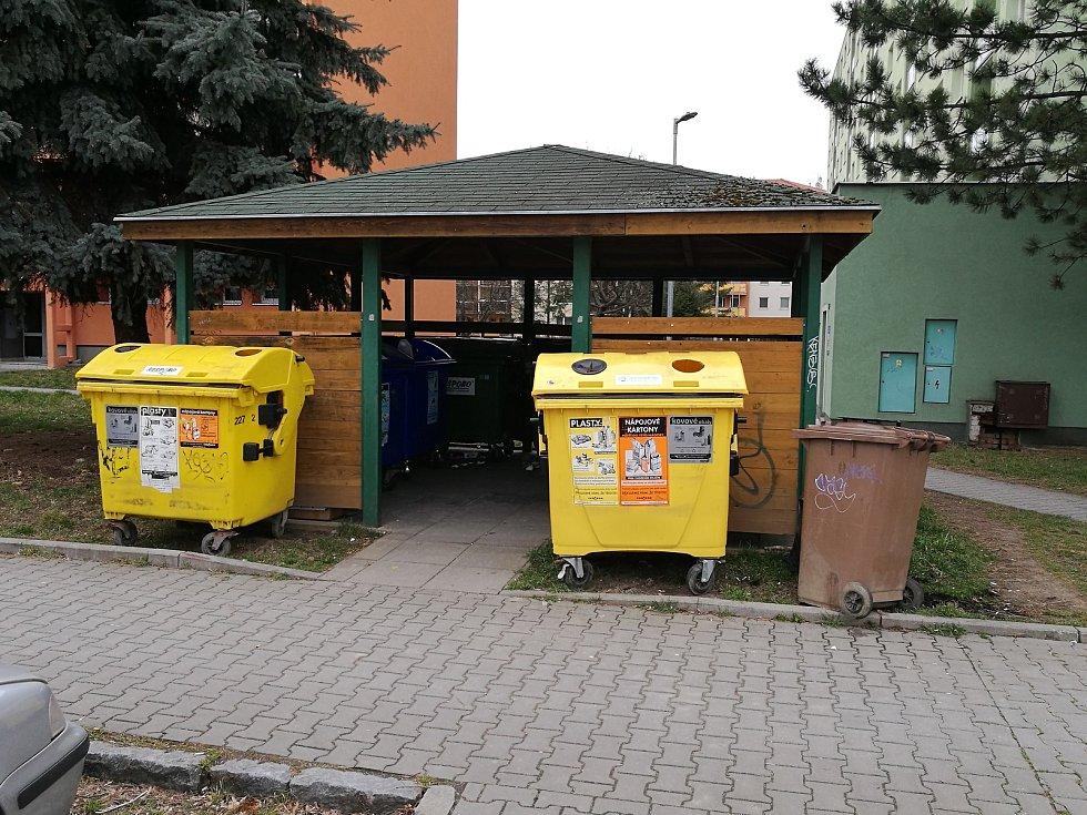 Neplatiči dluží městu Vyškov dohromady více než pět milionů.