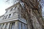Karanténní ubytování pro bezdomovce v Brně vznikne třeba v areálu židenických kasáren.