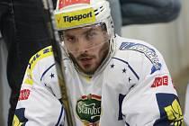 Michal Kempný.