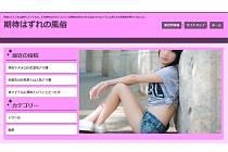 Pokud si Brňané na stránkách magistrátu hledali informace o projektu Centrope, mohlo se jim stát, že skončili na stránkách se spoře oděnými asijskými ženami. Printscreen internetové stránky www.centrope.info.