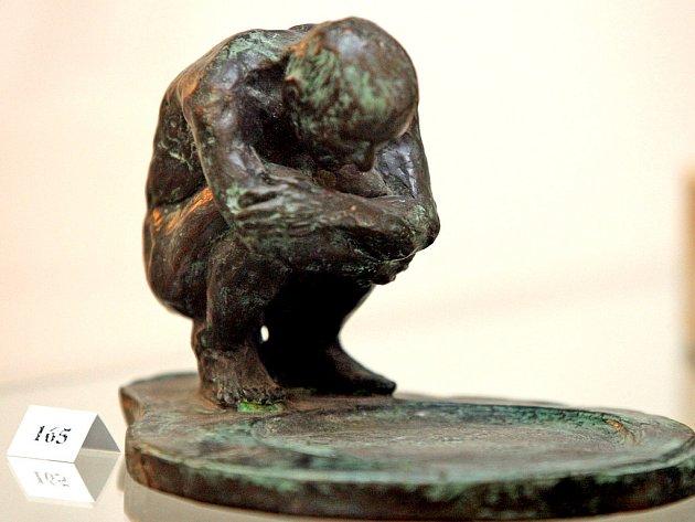 Ivančice odkrývají dědictví Alfonse Muchy