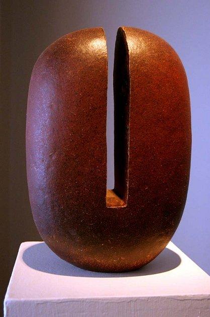 Japonská keramika