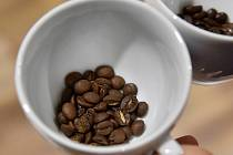 V Brně v neděli začal týden kávy.