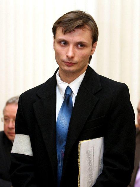 Jiří Partl.