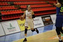 Sonia Ursuová