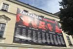 Brno si připomíná sedmdesát let od zavraždění Milady Horákové.