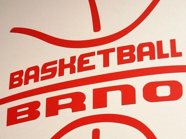 Basketbalisté Brna končí v Mattoni NBL.