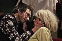 HaDivadlo uvede premiéru inscenace na motivy Snu noci svatojánské od Williama Shakespeara. Na jevišti ji doprovodí živá hudba.