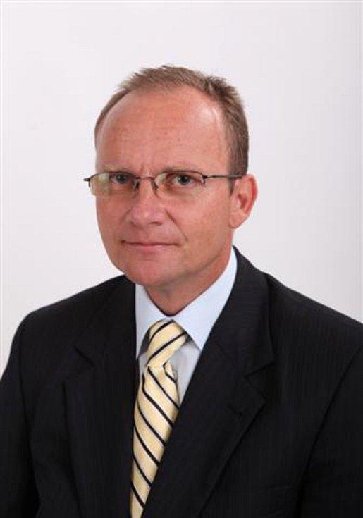 Jedním z nejdéle sloužících starostů v Brně je Vít Beran v městské části Žebětín, ve funkci je dvacet let.