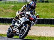 Monster Energy Grand Prix České republiky 2017, Moto GP - Karel Abraham.