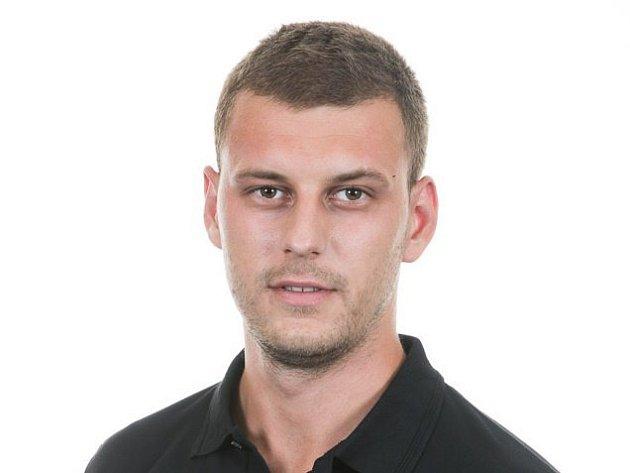 Tomáš Samsely.