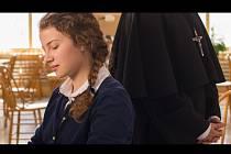 Nový film režisérky Léy Poolové Vášeň Augustiny –La Passion d'Augustine, v pondělí promítne brněnské kino Art.