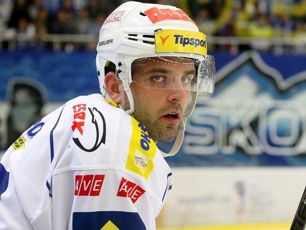 Tomáš Svoboda.
