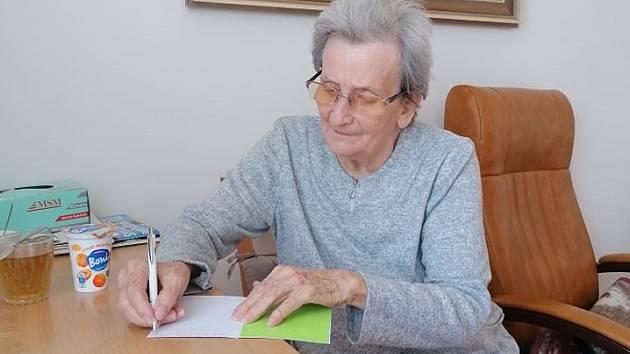 Izolace a její zvládání v Chráněném bydlení Nosislav.